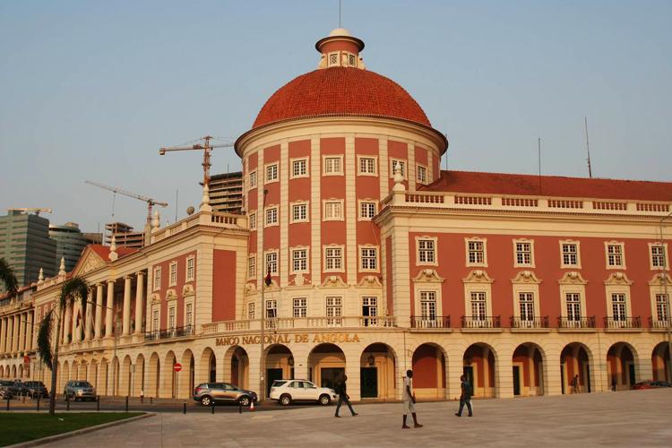 Angola-Main-Bank