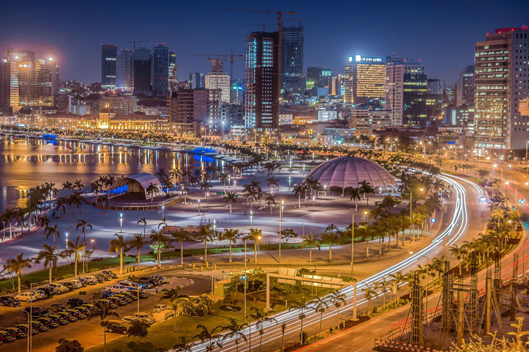 angola-city
