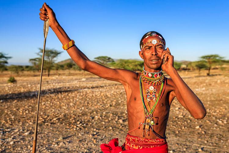 angola-peoples